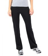New Balance Women's Training Pant