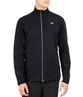 new-balance-mens-raptor-running-jacket