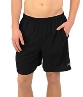New Balance Men's 7 Tempo Running Short