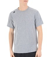 new-balance-mens-sure-thing-tech-tee