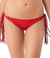 Tommy Bahama Pearl Solids Hipster Bikini Bottom