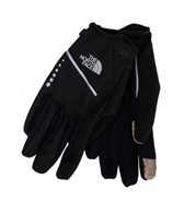 the-north-face-runners-glove