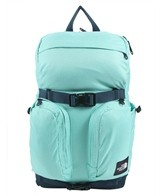 The North Face Women's Mondaze Daypack