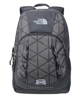 The North Face Women's Base Camp Double Shot Daypack