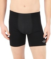 The North Face Men's GTD Wind Running Brief