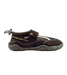 Body Glove Men's Seek Water Shoe