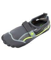 Body Glove Men's Seek Water Shoe