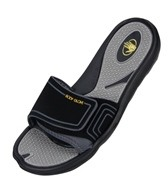 Body Glove Men's Dune Slide