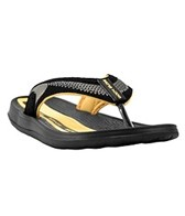 Body Glove Men's Cruise II Flip Flop