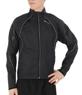 sugoi-mens-versa-running-jacket