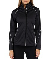 Sugoi Women's Firewall 180 Running Jacket