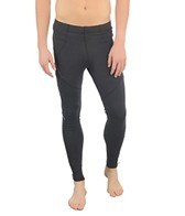 Sugoi Men's Titan Running Tight