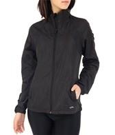 brooks-womens-essential-running-jacket-ii