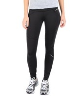 Brooks Women's Infiniti Running Tight II