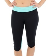 Brooks Women's Essential Running Capri