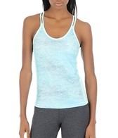 Brooks Women's Glycerin Support Running Tank II