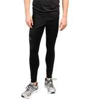 Brooks Men's Utopia Thermal Running Tight