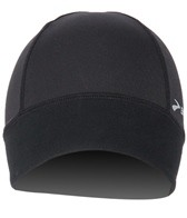Brooks Men's Infiniti Running Beanie