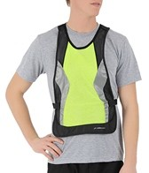 Brooks Nightlife Reflective Running Vest