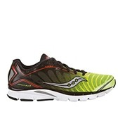 Saucony Men's Kinvara 3 Running Shoe