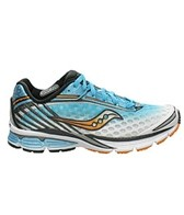 Saucony Women's Cortana Running Shoe