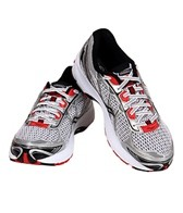 Saucony Men's Ride 5 Running Shoe