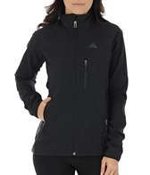 adidas-outdoor-womens-terrex-swift-soft-shell-running-jacket