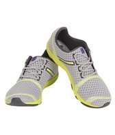 New Balance Women's WR00 Running Shoe