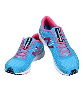 New Balance Women's WRC1600 Racing Shoe
