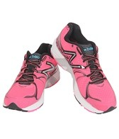 New Balance Women's W870V2 Running Shoe
