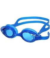 SwimAmerica Arena Goggle