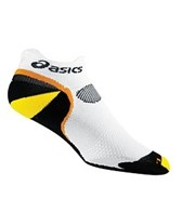 Asics Unisex Kayano Classic Low Cut Socks
