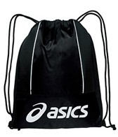 Asics Team Cinch Bag