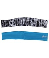 Asics Women's Hera 2pk Headbands