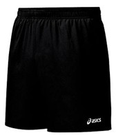 Asics Men's 2-N-1 Short