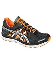 Asics Men's Gel-Excel33 Running Shoe