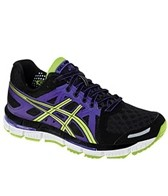 Asics Women's GEL-Neo33 Running Shoe