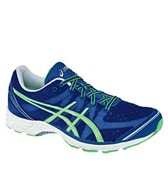 Asics Men's Gel-DS Racer 9 Running Shoe