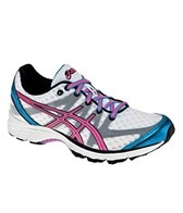 Asics Women's GEL-DS Racer 9 Running Shoe