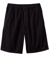 Quiksilver Waterman's Cabo 5 Walkshort