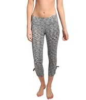 moving-comfort-womens-urban-gym-capri