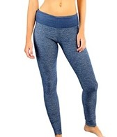 Moving Comfort Women's Urban Gym Yoga Leggings