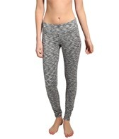 Moving Comfort Women's Urban Gym Yoga Tight