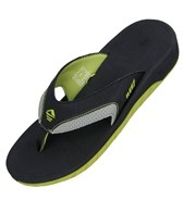 Reef Men's Slap II Sandal