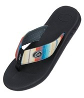 Reef Men's Phantoms Flip Flop