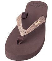 Reef Women's Star Cushion Flip Flop