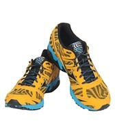 Mizuno Men's Wave Elixir 7 Running Shoe
