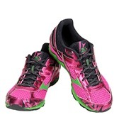 Mizuno Women's Wave Musha 4 Running Shoe