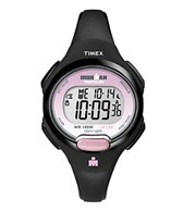 Timex Ironman 10 LAP Watch-Mid