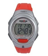 Timex Ironman 10 Lap Watch-Full